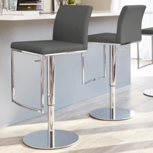 Verona Gas Lift Bar Stools