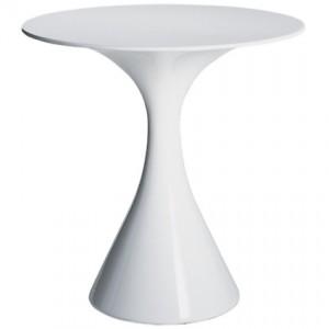 Bora cafe table