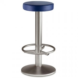 Modena Bar Stool - suitable for commercial use