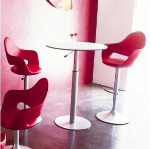 Florenta bar stool