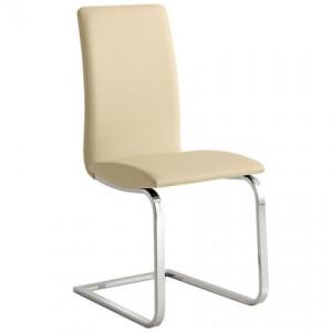 Bahia dining chair