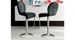 Darcy bar stool