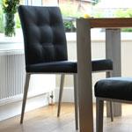Moda Dining Chair