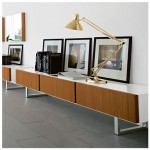 Santino Low Cabinet