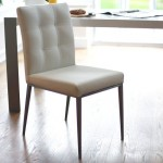 Moda Dining Chair