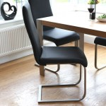 Style Dining Chair