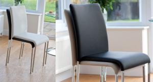 Tori Modern Dining Chair