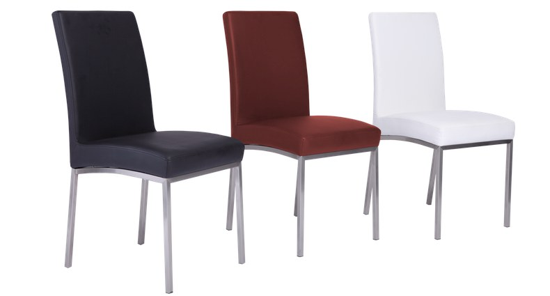 Vero Modern Dining Chair