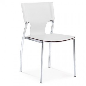 Serroni Trendy Dining Chair