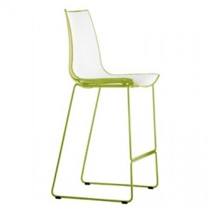 Louina Bar Stool
