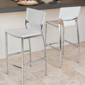 Serroni Trendy Bar Stool