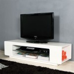 TV Stands and Entertainment Units - Practical and Pleasing to the Eye!