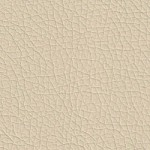 Latte Beige Faux Leather