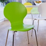 Fern Dining Chair