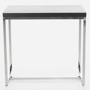 Venta Wenge Console Table