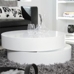 More Storage Solutions for Lounges and Sitting Rooms