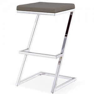 Larino Bar Stool