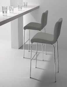Candess Bar Stool