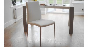 Elise Dining Chair