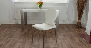 Lilly Dining Chair