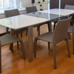 Dining Sets for 'Family Life' - Not Just for Christmas!