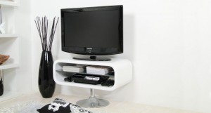Petra TV Unit £219.00