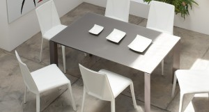Ancona Extending Dining Table £799.00