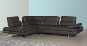 Relax Leather Corner Sofa £2799.00
