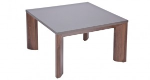 Taranto Walnut Coffee Table