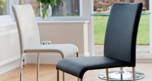 Tori Modern Dining Chair £59.00