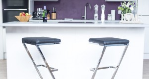 Larino Bar Stool £79.00