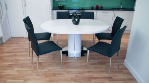 curva-round-white-gloss-extending-dining-table-7