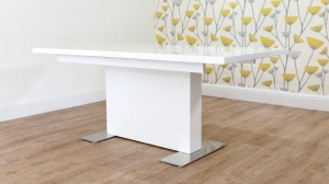 sanza-white-gloss-extending-dining-table-large-1