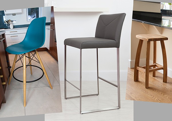 Tips for buying Bartstools - Buyers Guide