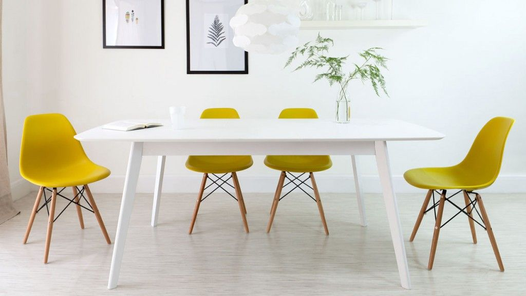 eames-style-dining-chair-27
