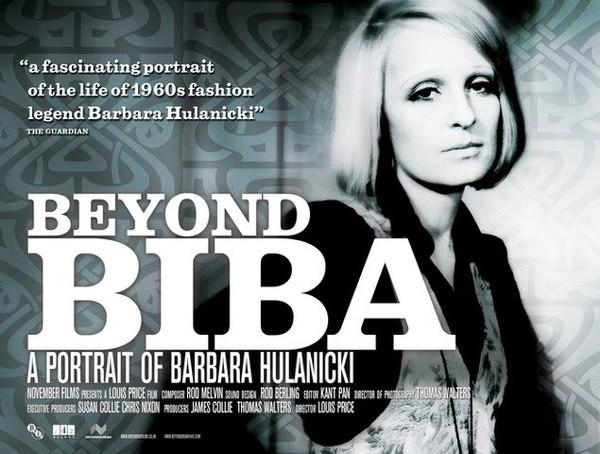 Barara_Hulancicki_biba