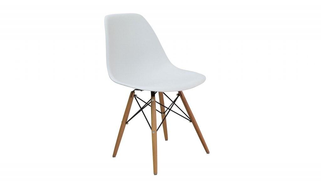 White-Eames
