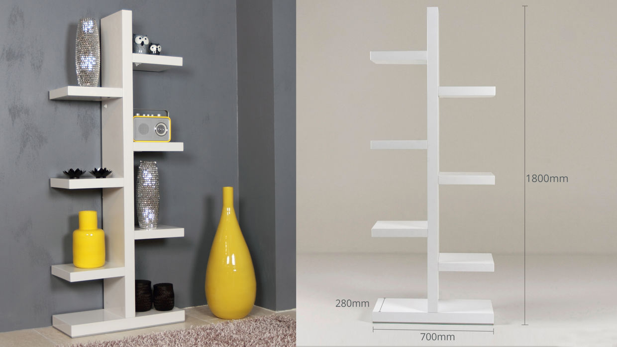 fern-white-gloss-bookcase-3