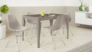 eva-4-seater-taupe-grey-gloss-dining-table-4