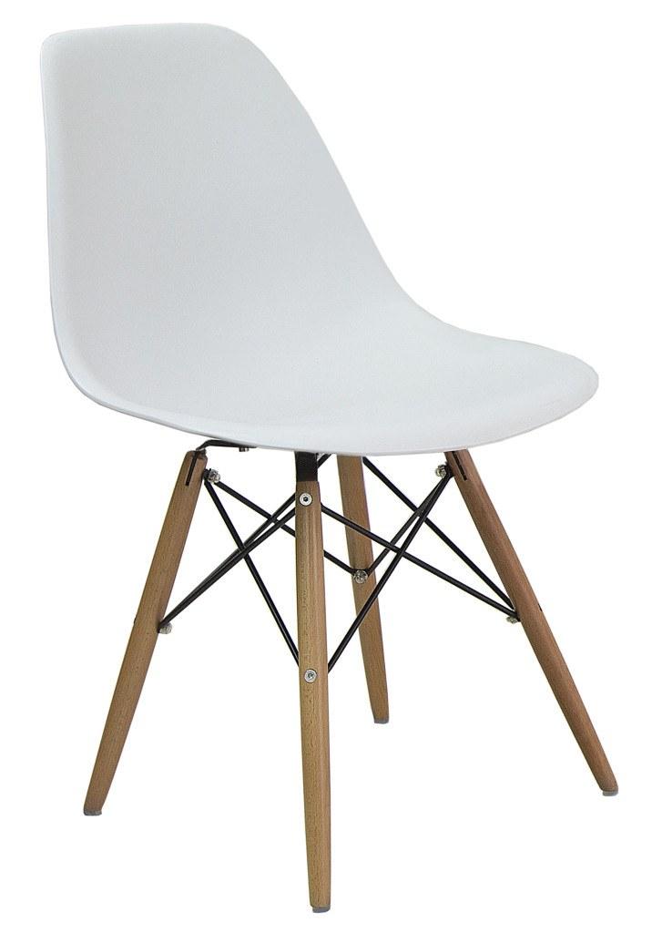 Eames White