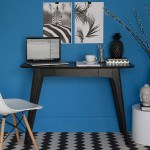 Interior Inspiration: How to Dress a Coffee Table
