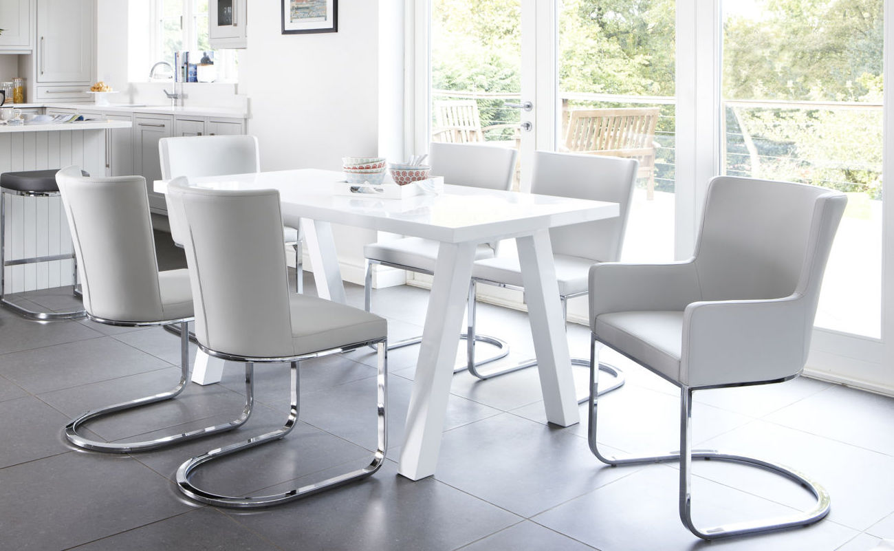 zen-and-form-6-seater-white-gloss-dining-set-1