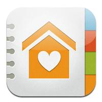 BrightNest-app-icon