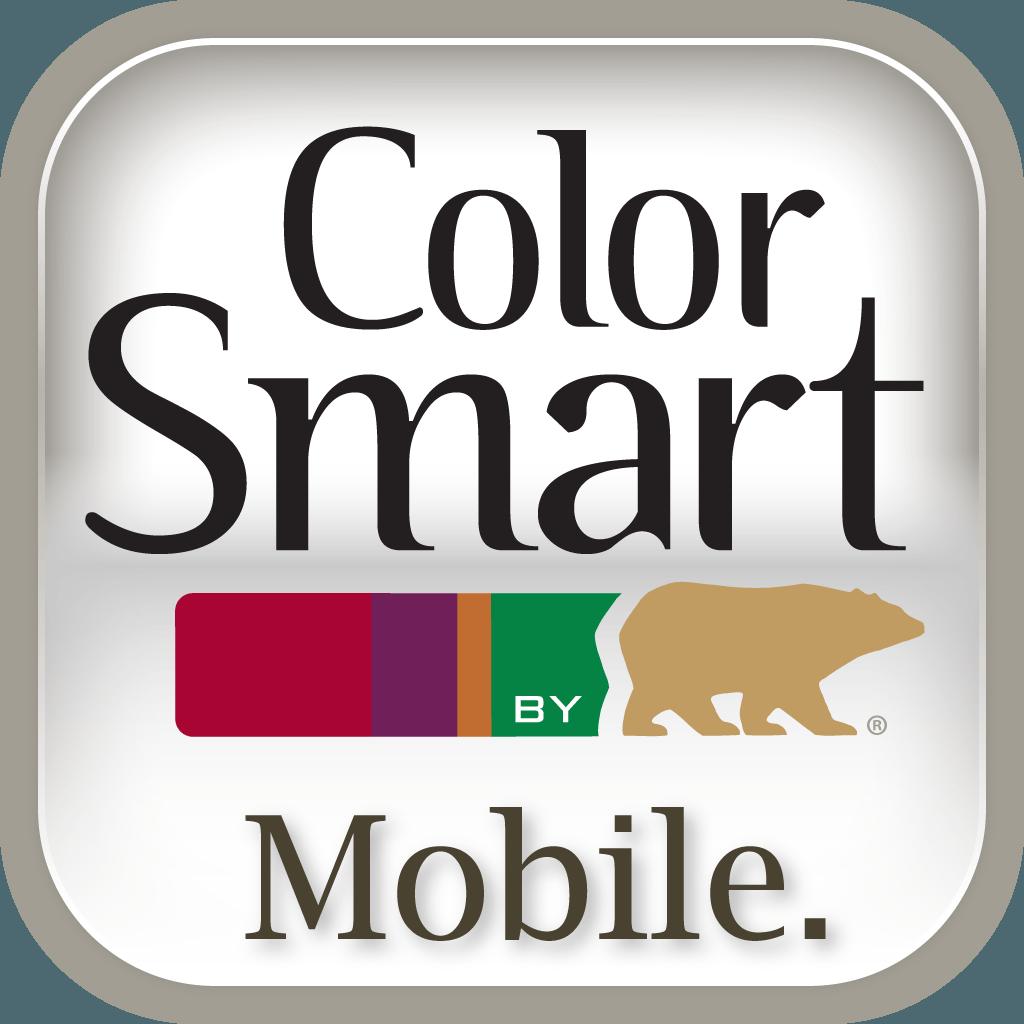 Colour-smart-behr