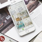 Danetti's Top 6 Must Have Interior Design Apps