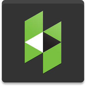 Houzz App Icon