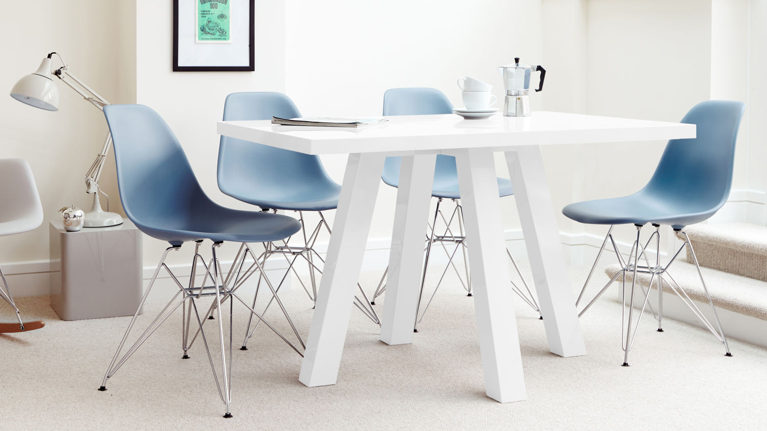 cross-4-seater-white-gloss-dining-table-4