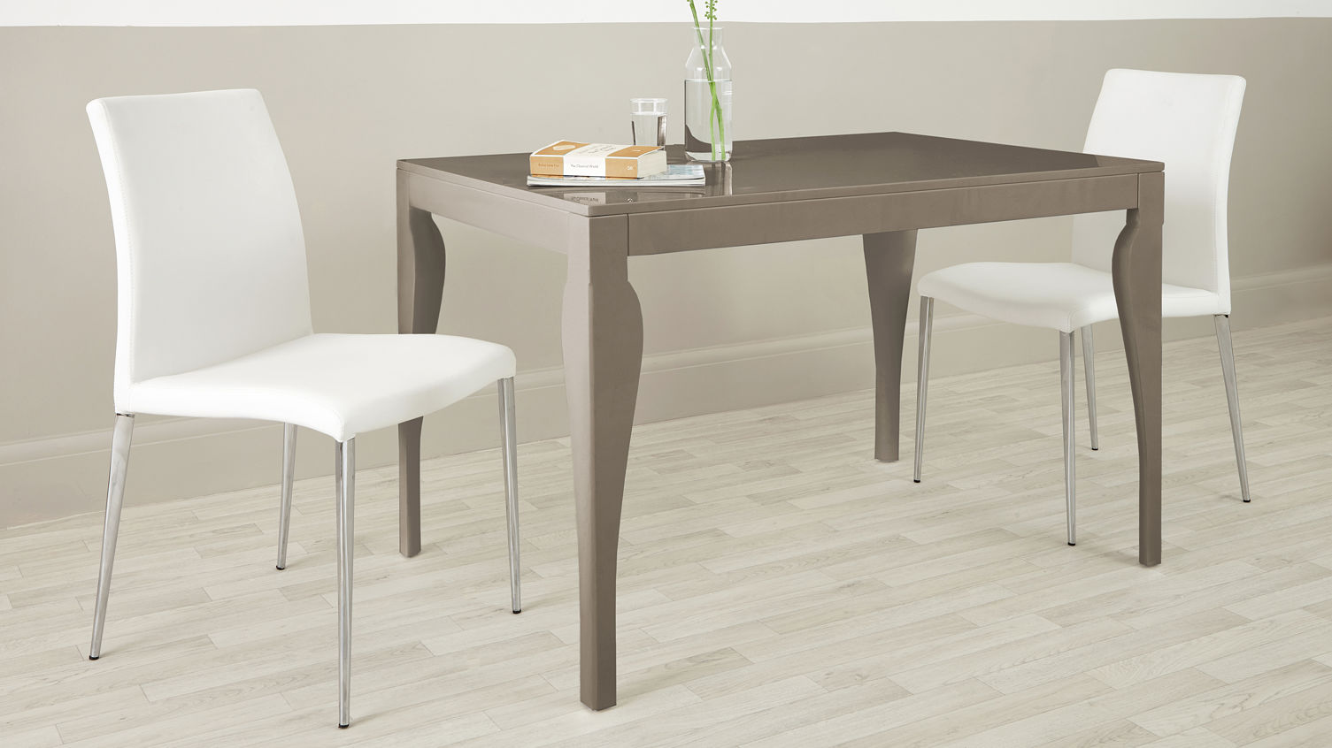 eva-4-seater-taupe-grey-gloss-dining-table-2