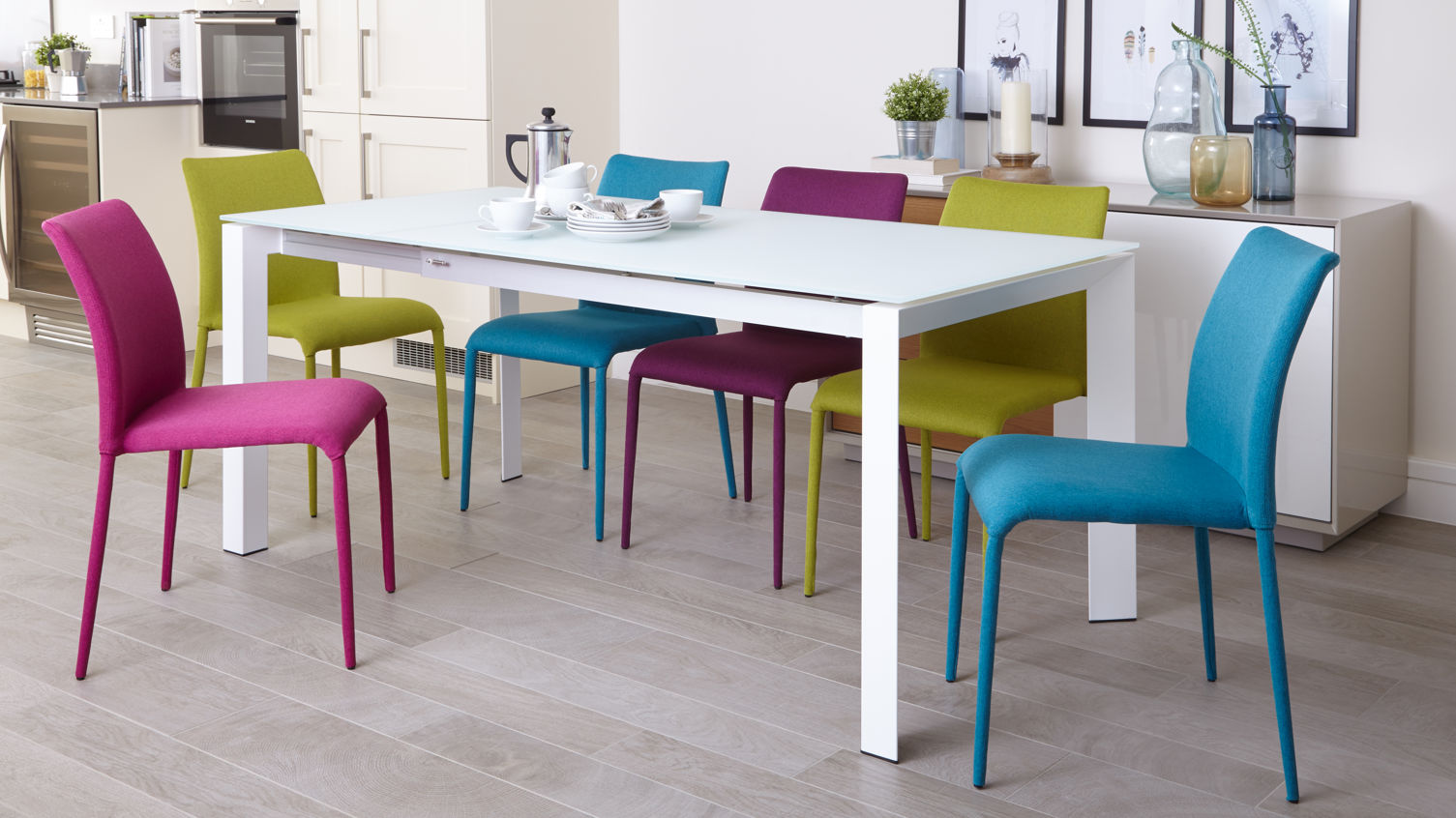 eve-white-frosted-glass-extending-dining-table-9