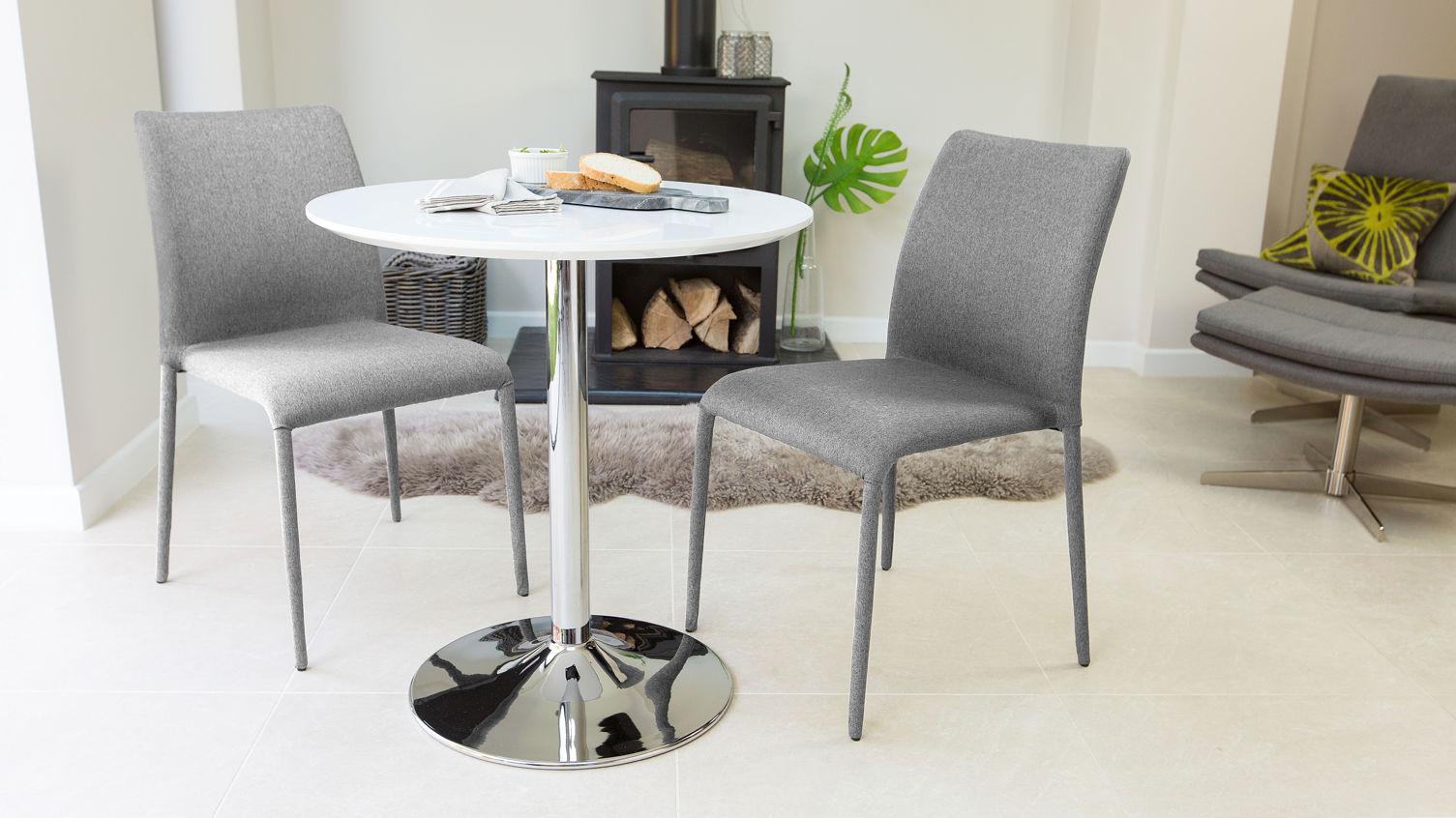 naro-round-2-seater-white-gloss-table-4